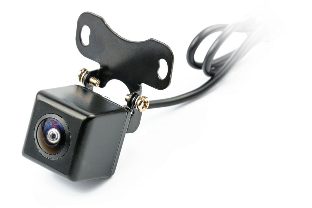Универсальная камера PHANTOM CA-36 2