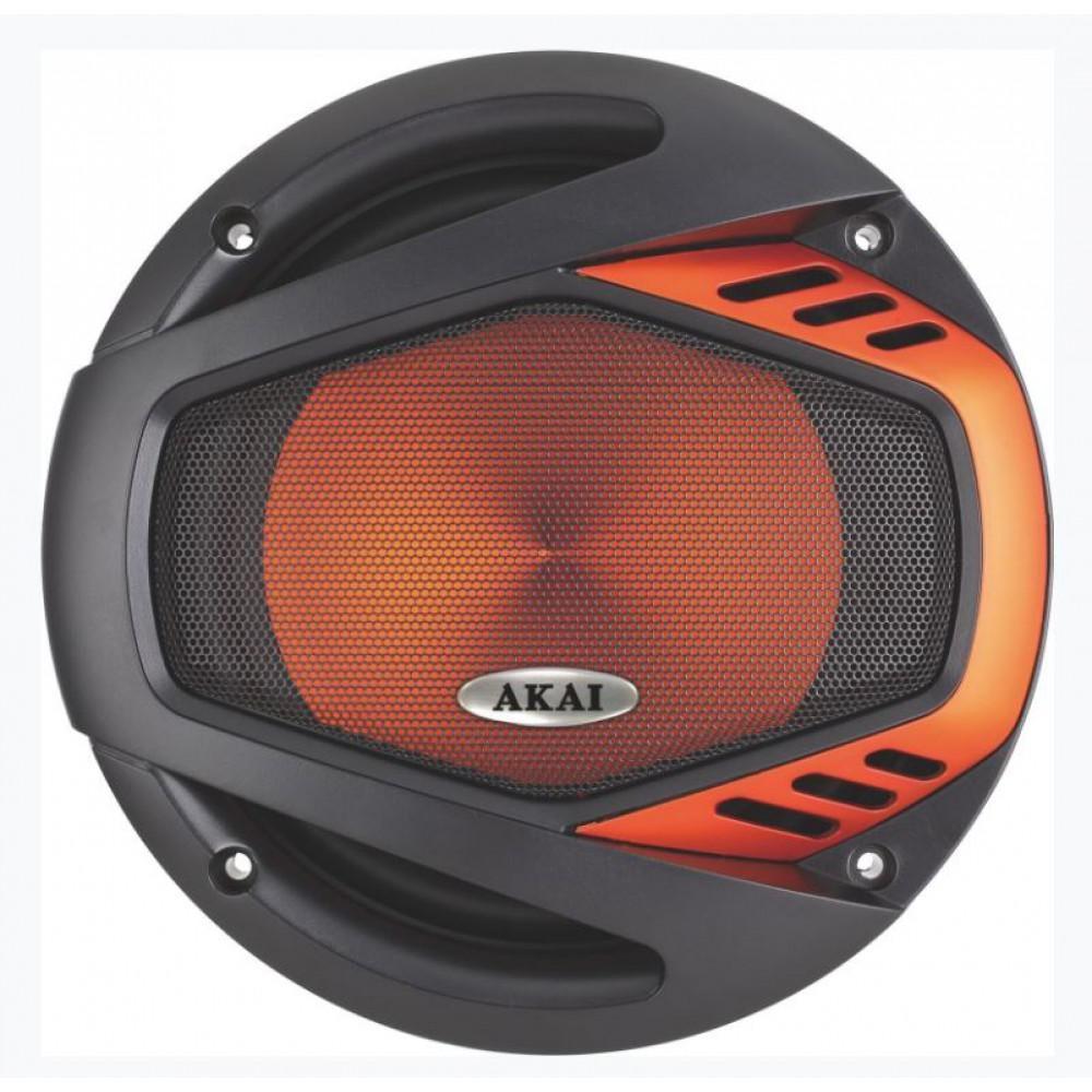 Автоакустика AKAI AS-520C 3