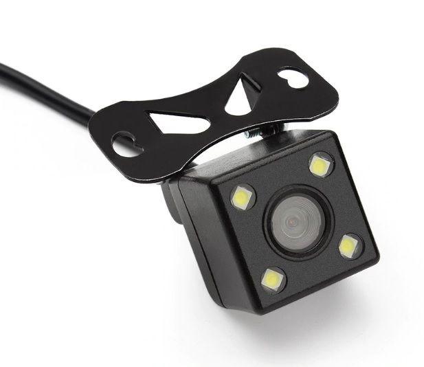 Камера для видеорегистратора Fighter R-3 DVR 2