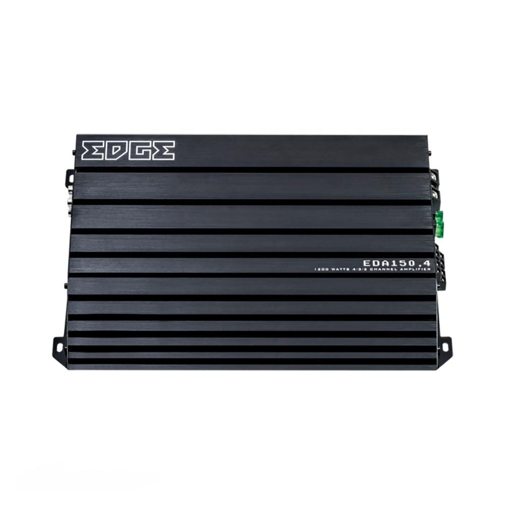 Усилитель Edge EDA150.4-E7 3