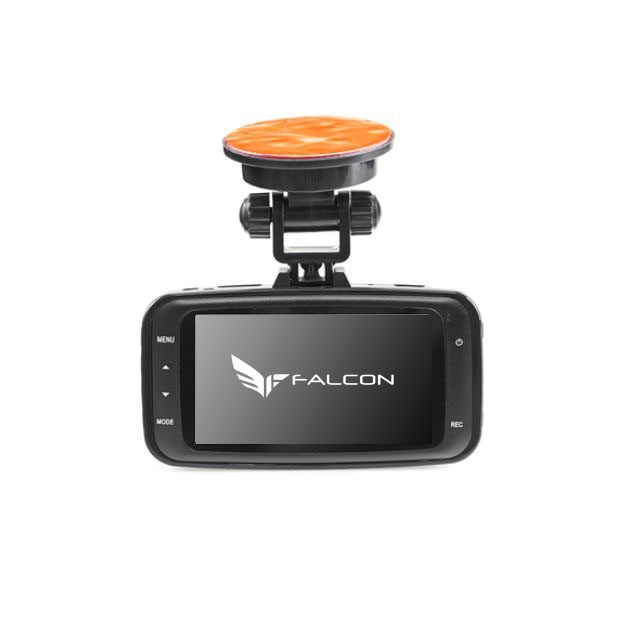 Видеорегистратор Falcon HD 8000-SX 3