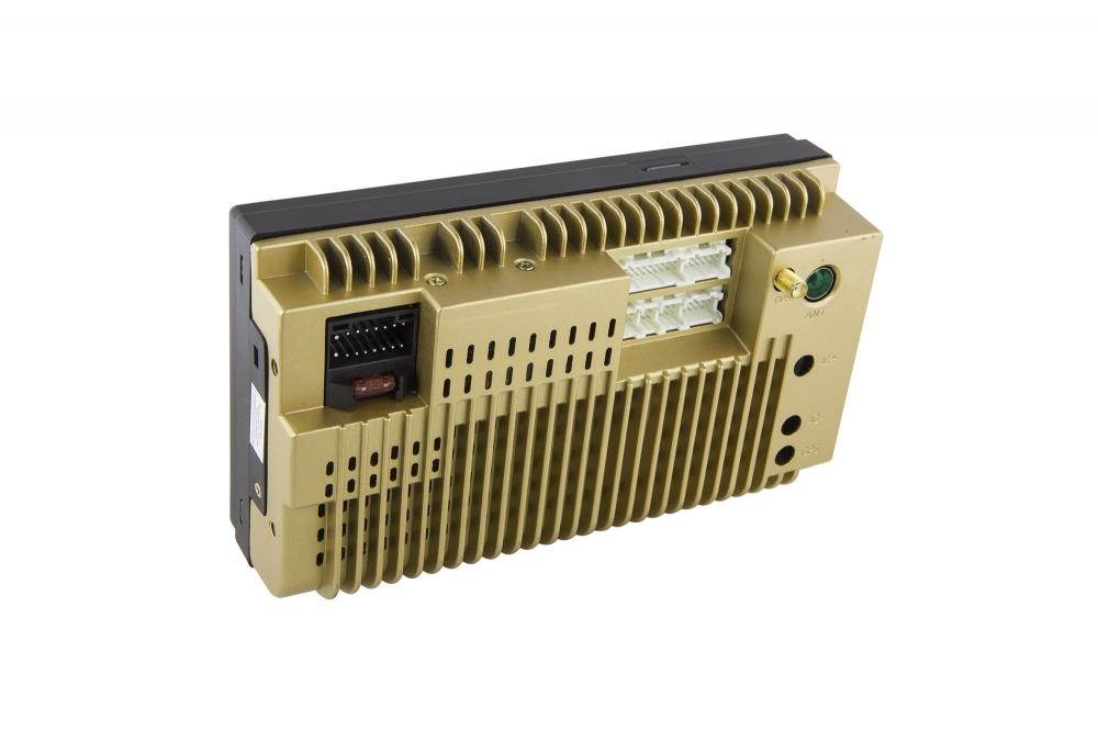 Мультимедийный центр EasyGo A175 2