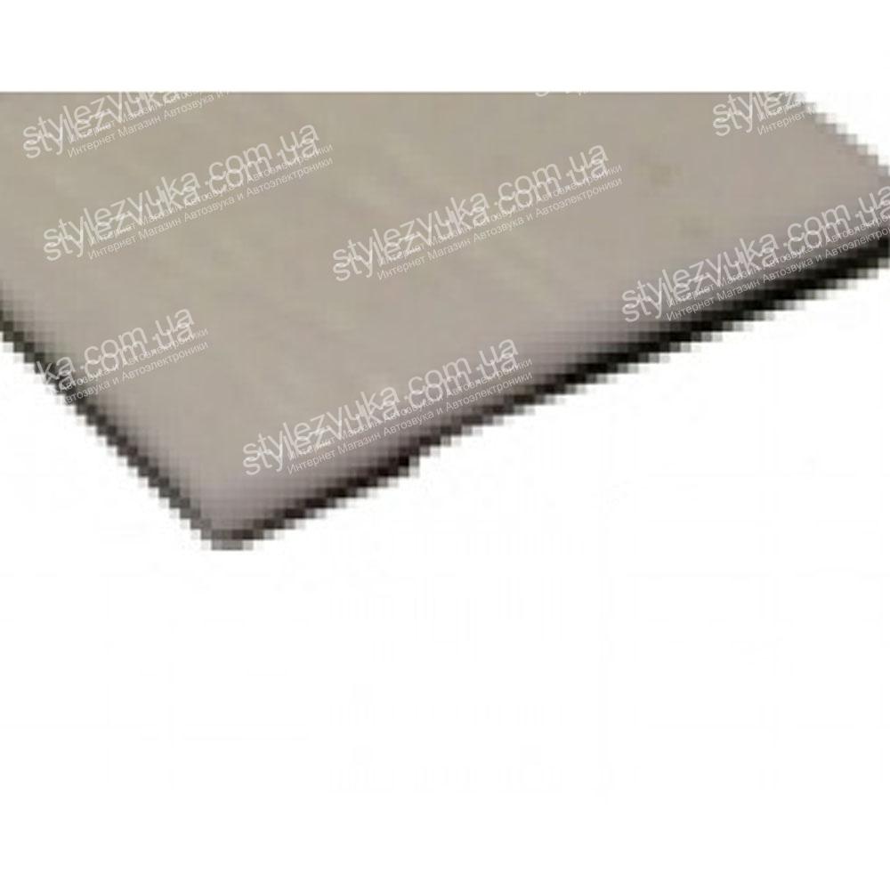 Виброшумоизоляция FANTOM Izolast 4мм (700x500) 3