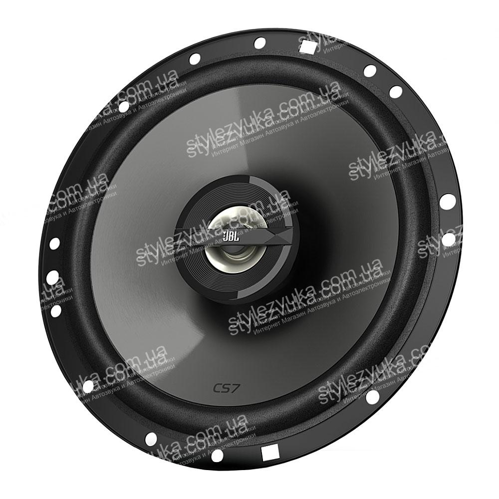 Автоакустика JBL CS762 2