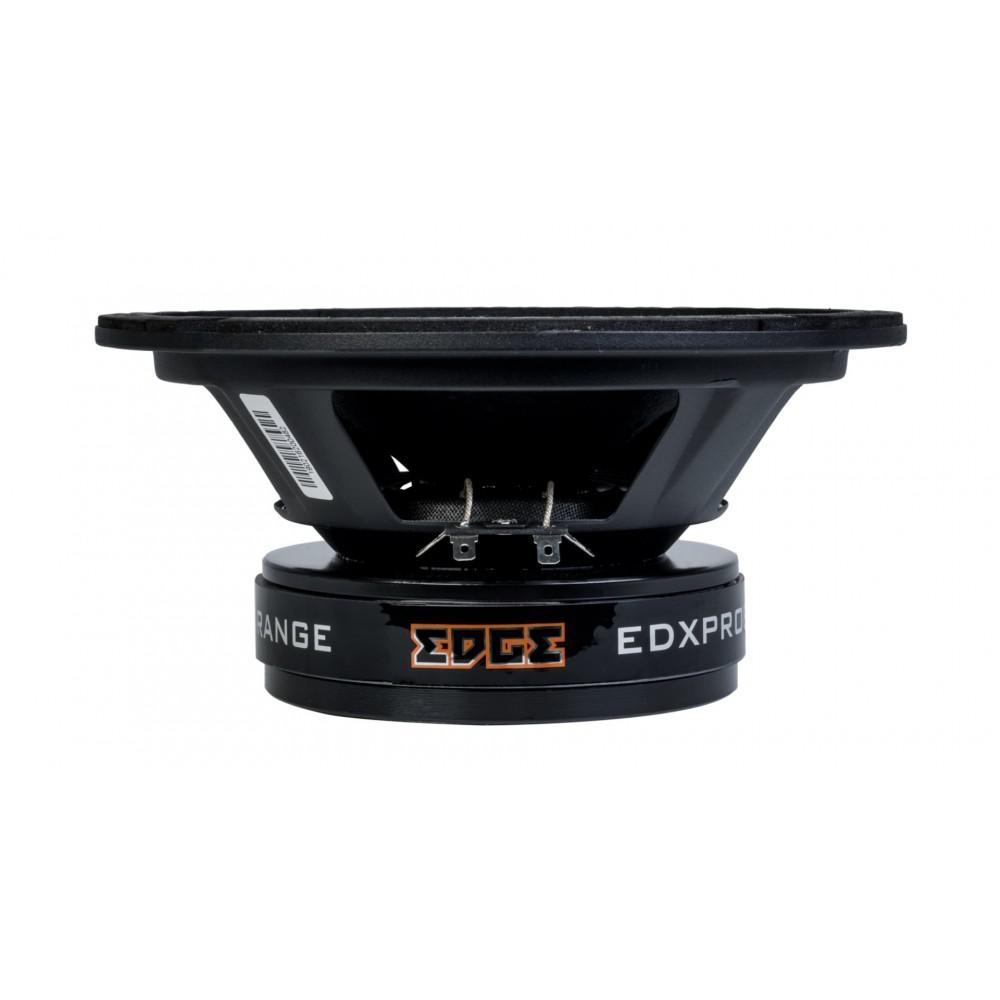 Автоакустика Edge EDXPRO8W-E9 3
