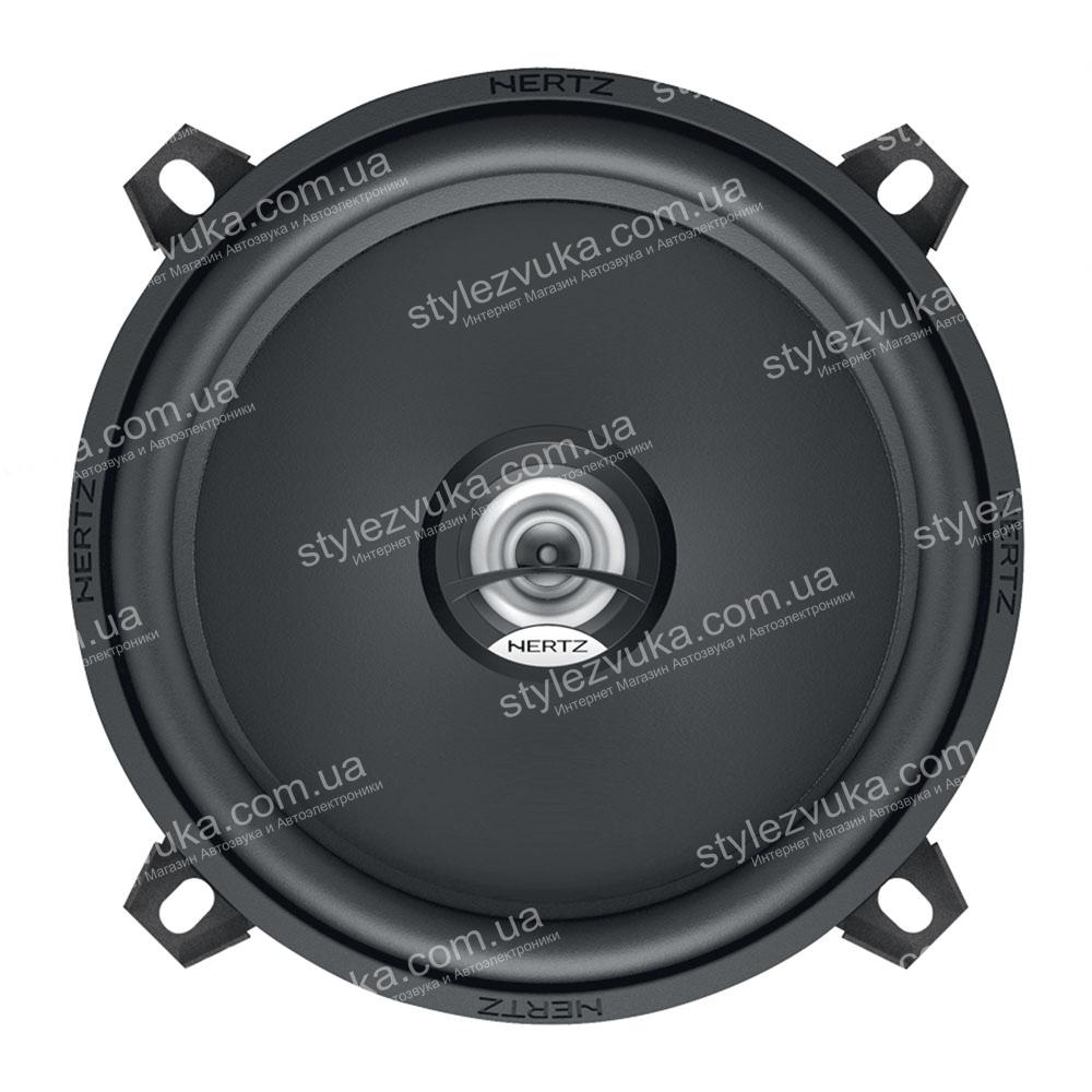 Автоакустика Hertz ECX 130.3  2