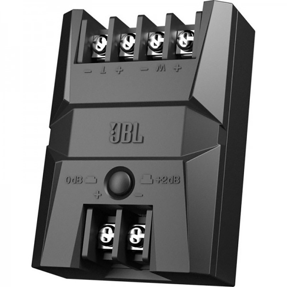 Автоакустика JBL GT7-5C 3