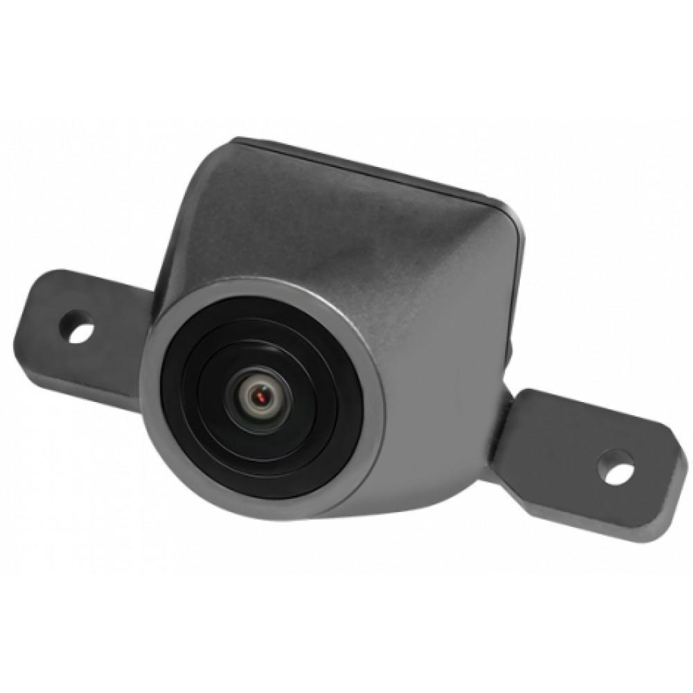 Система кругового обзора для штатной установки Gazer CKR4400-XV40 (Lexus ES) 3