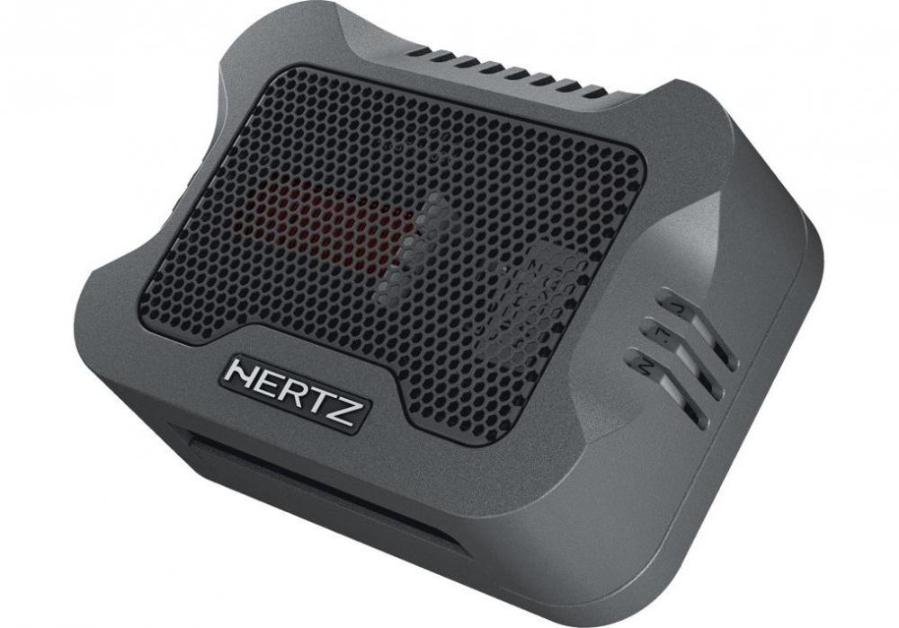 Кроссовер Hertz MPCX 2 TM.3 2 Set 2-Way Mid-Hi Xover 2