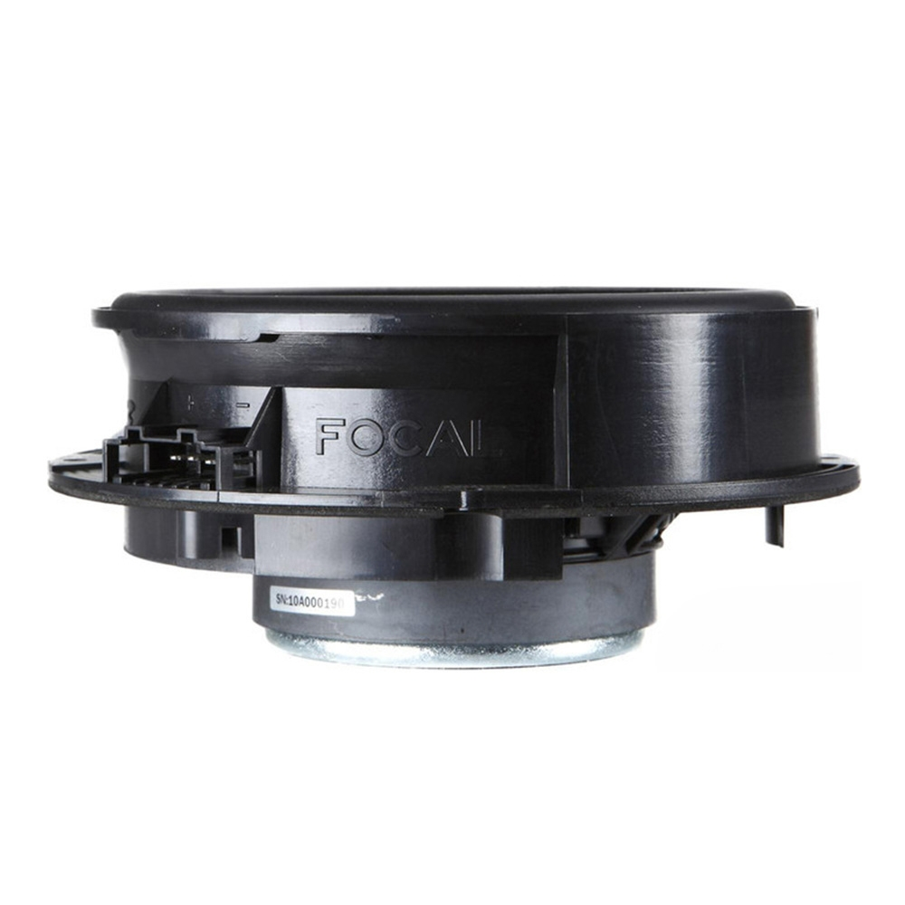 Автоакустика Focal IS 165VW 2