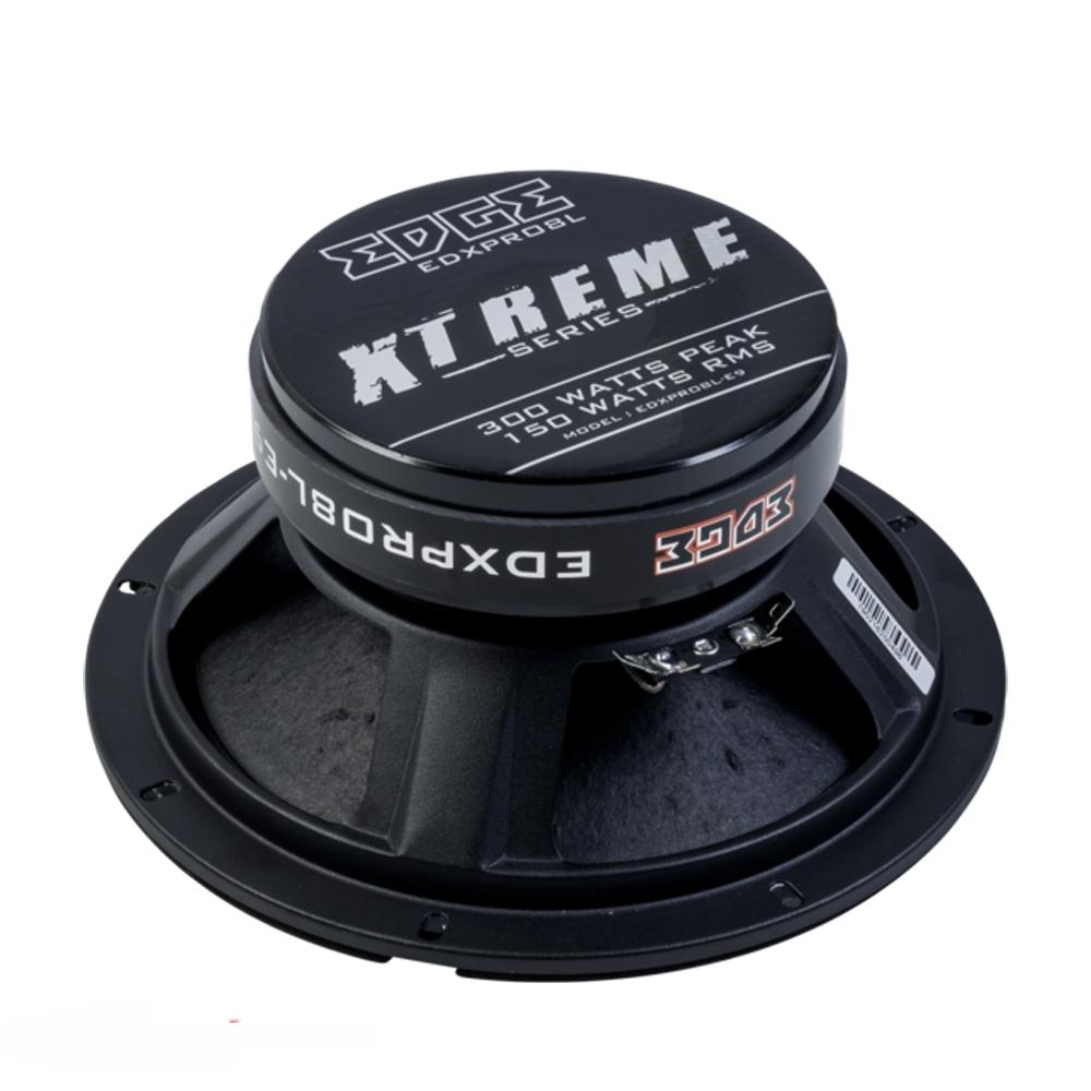 Автоакустика Edge EDXPRO6W-E9 3