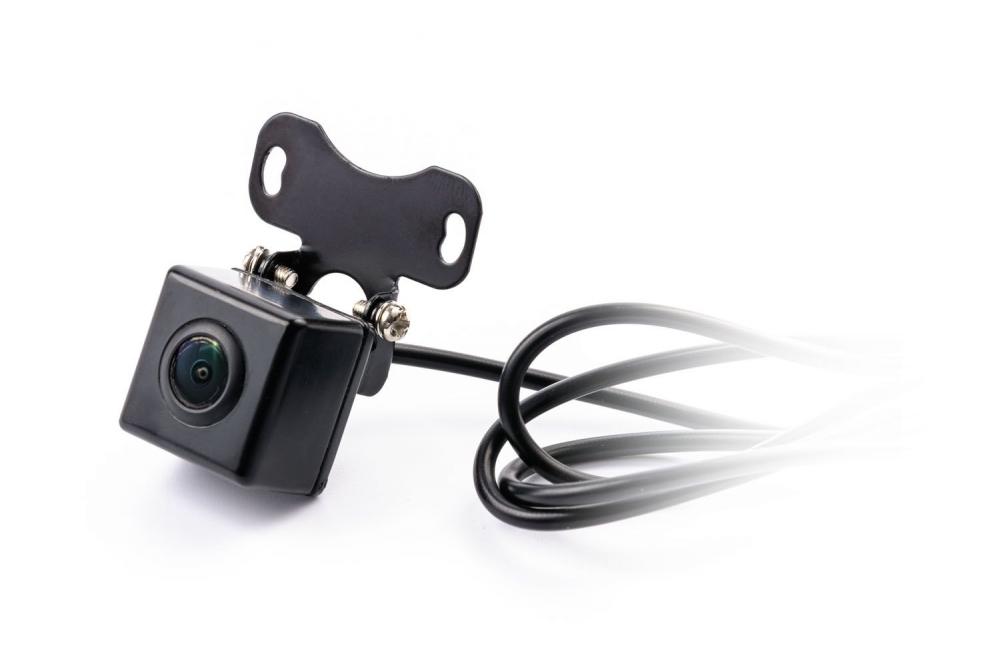 Универсальная камера PHANTOM CA-35DL 3