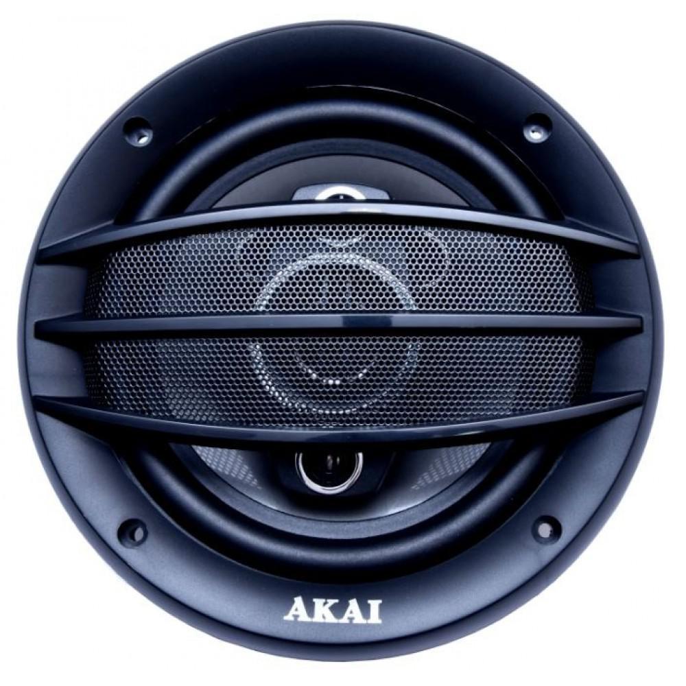 Автоакустика AKAI CA007-CV654C 3