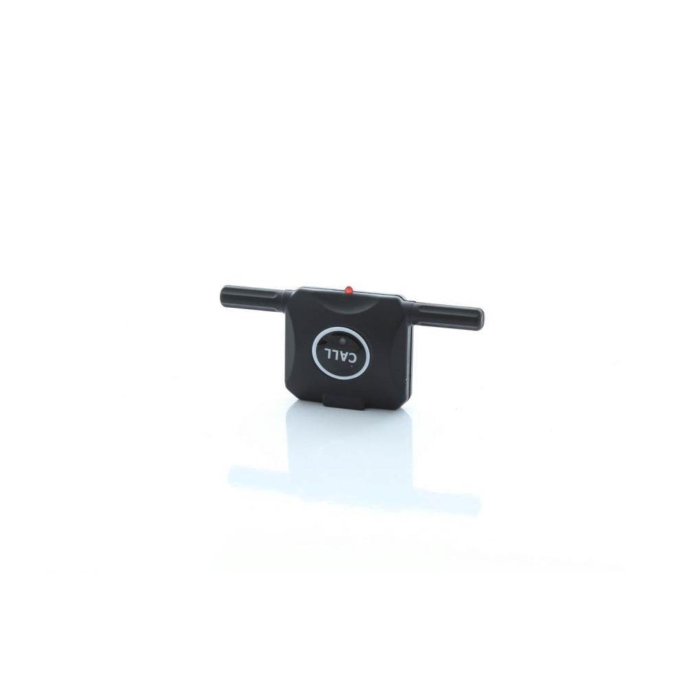 Автосигнализация Sigma SM-700 V2 2