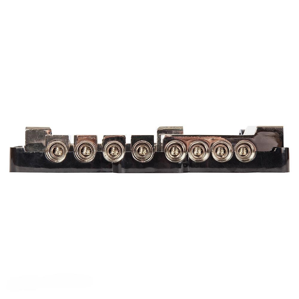 Дистрибьютор питания Kicx DMANL 2X2044P 3