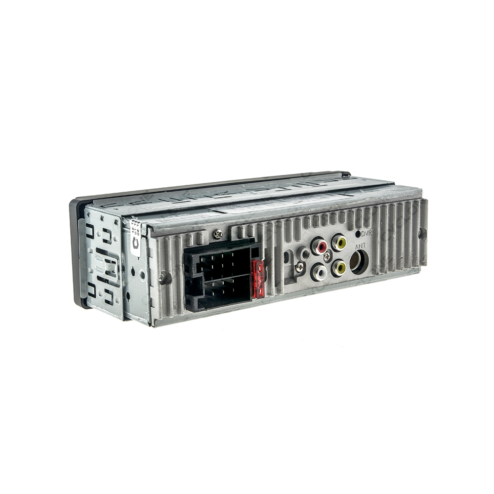 Мультимедийный центр Cyclone MP-4041 3