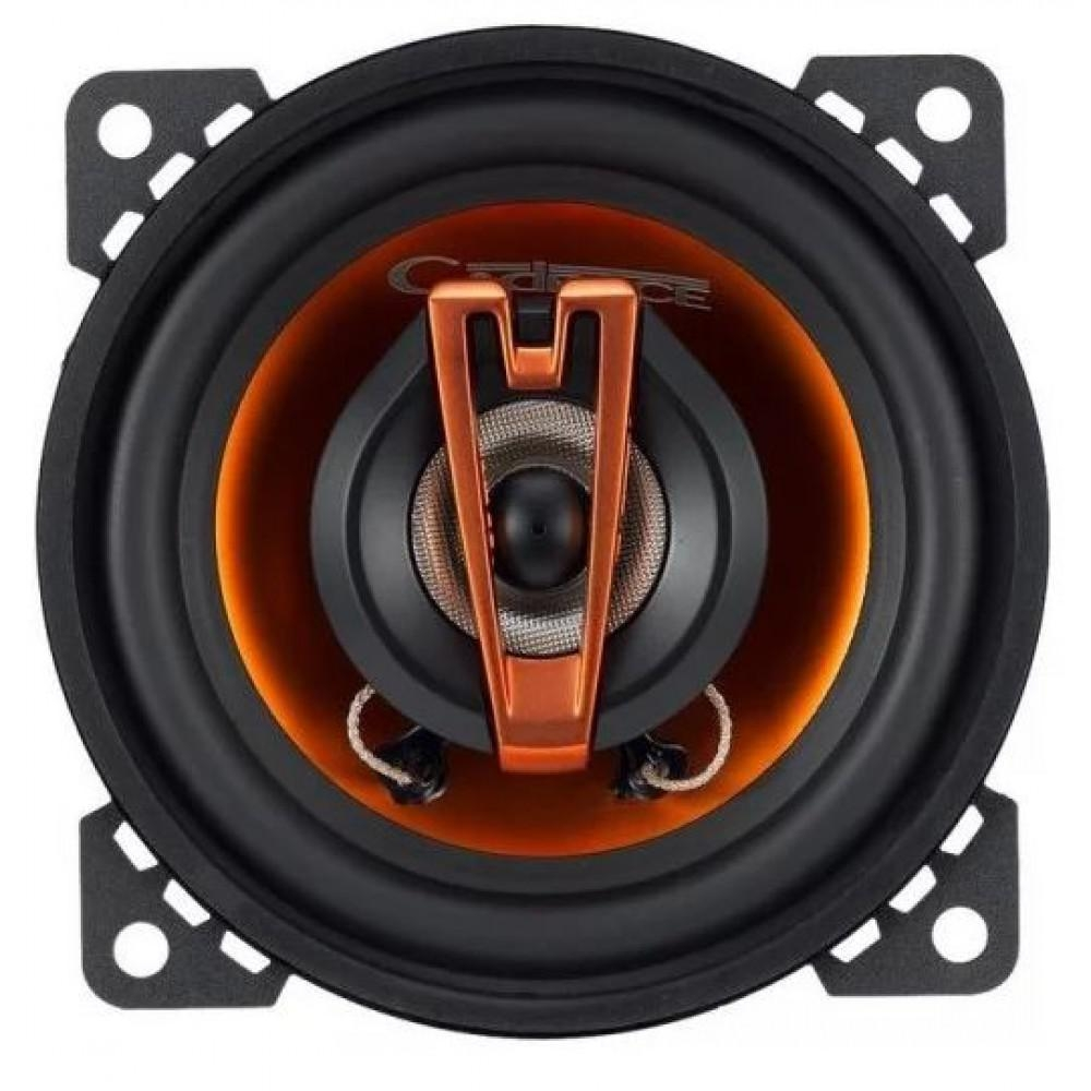 Автоакустика Cadence IQ 552GE 2