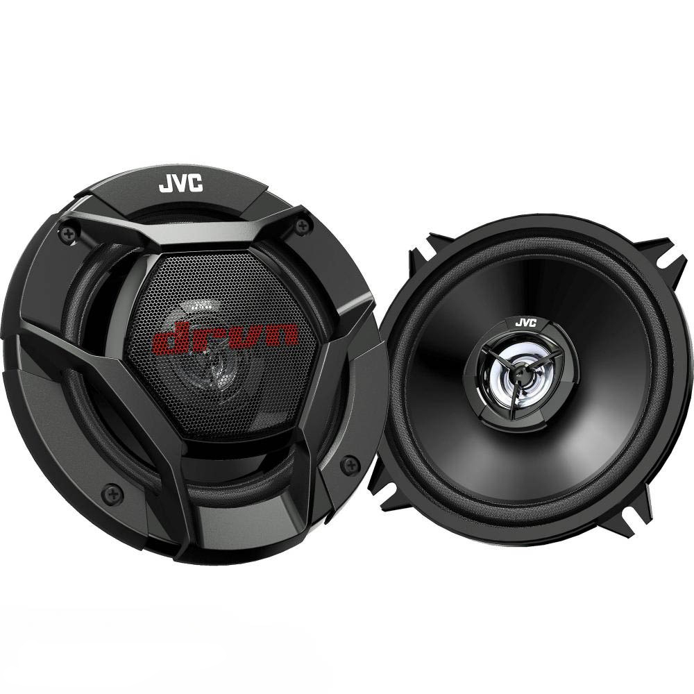Автоакустика JVC CS-DR520 3