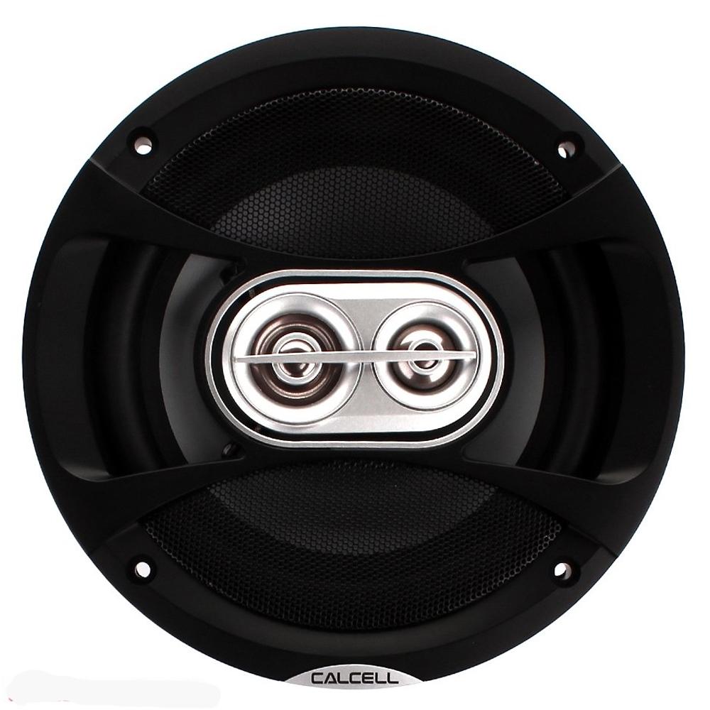 Автоакустика Calcell CP-653 2