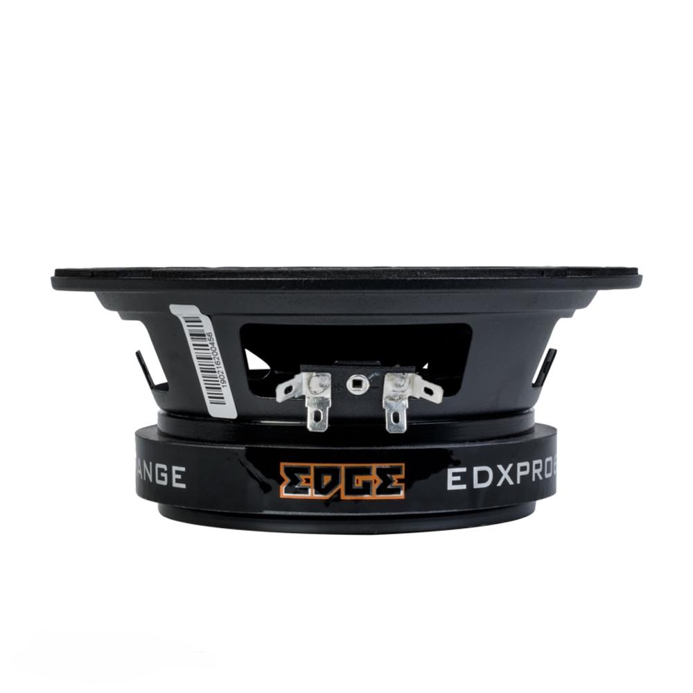 Автоакустика Edge EDXPRO6L-E9 3
