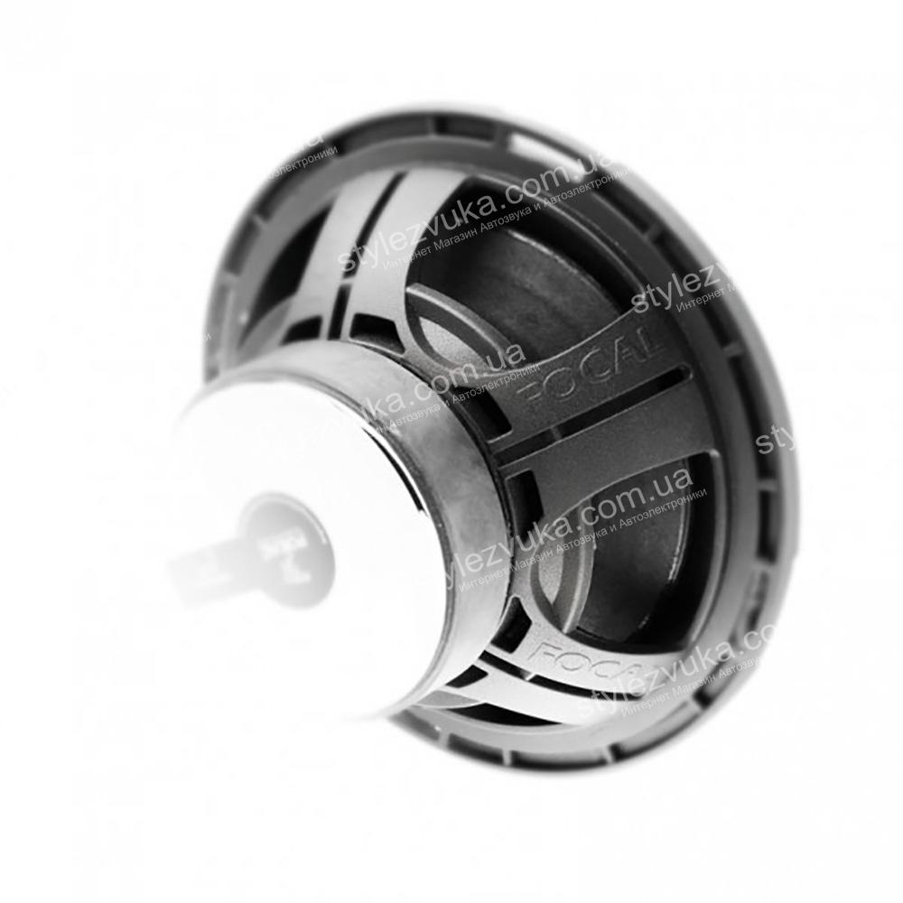 Автоакустика Focal PC165 3
