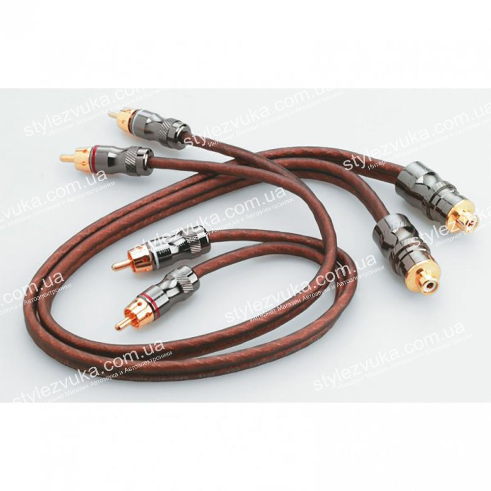 Межблочный кабель Focal EY05 3