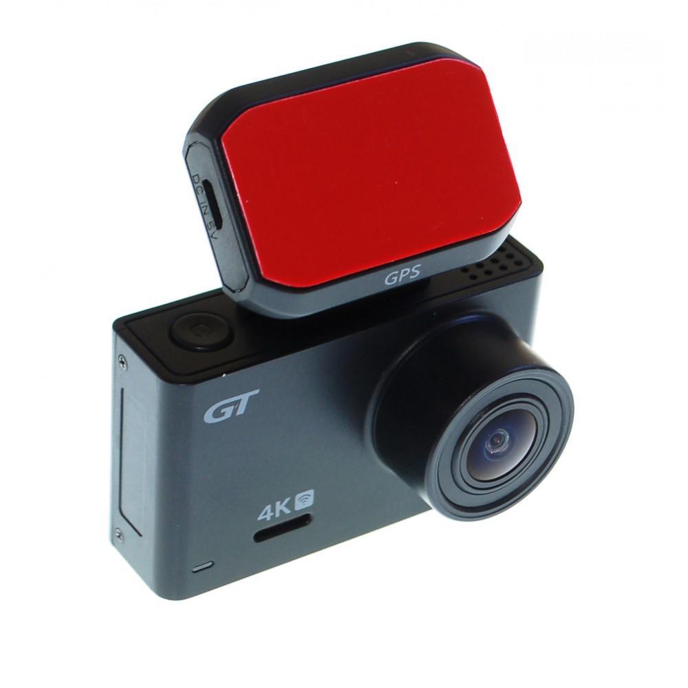Видеорегистратор GT R Techno 3