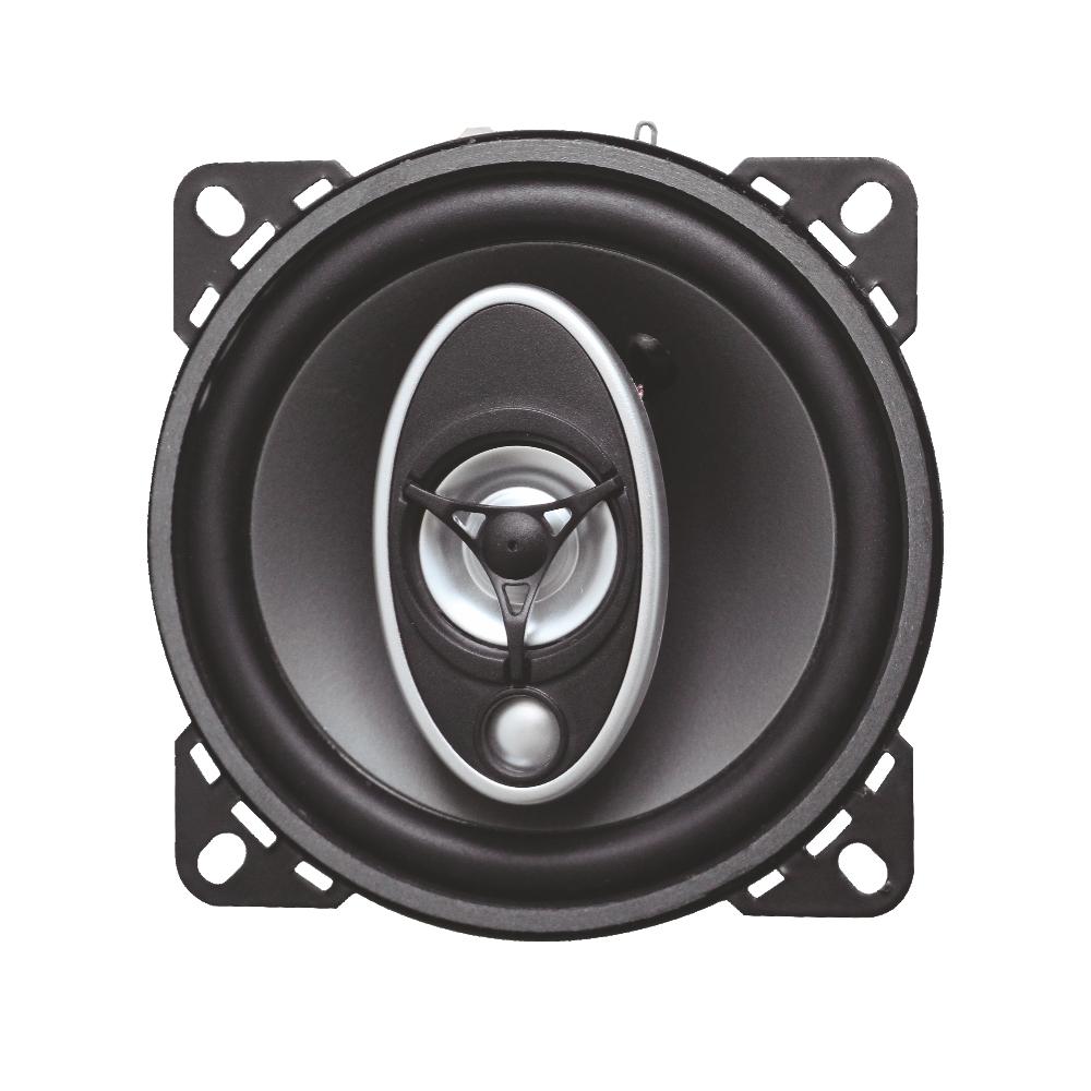 Автоакустика Sigma AS-D403 2