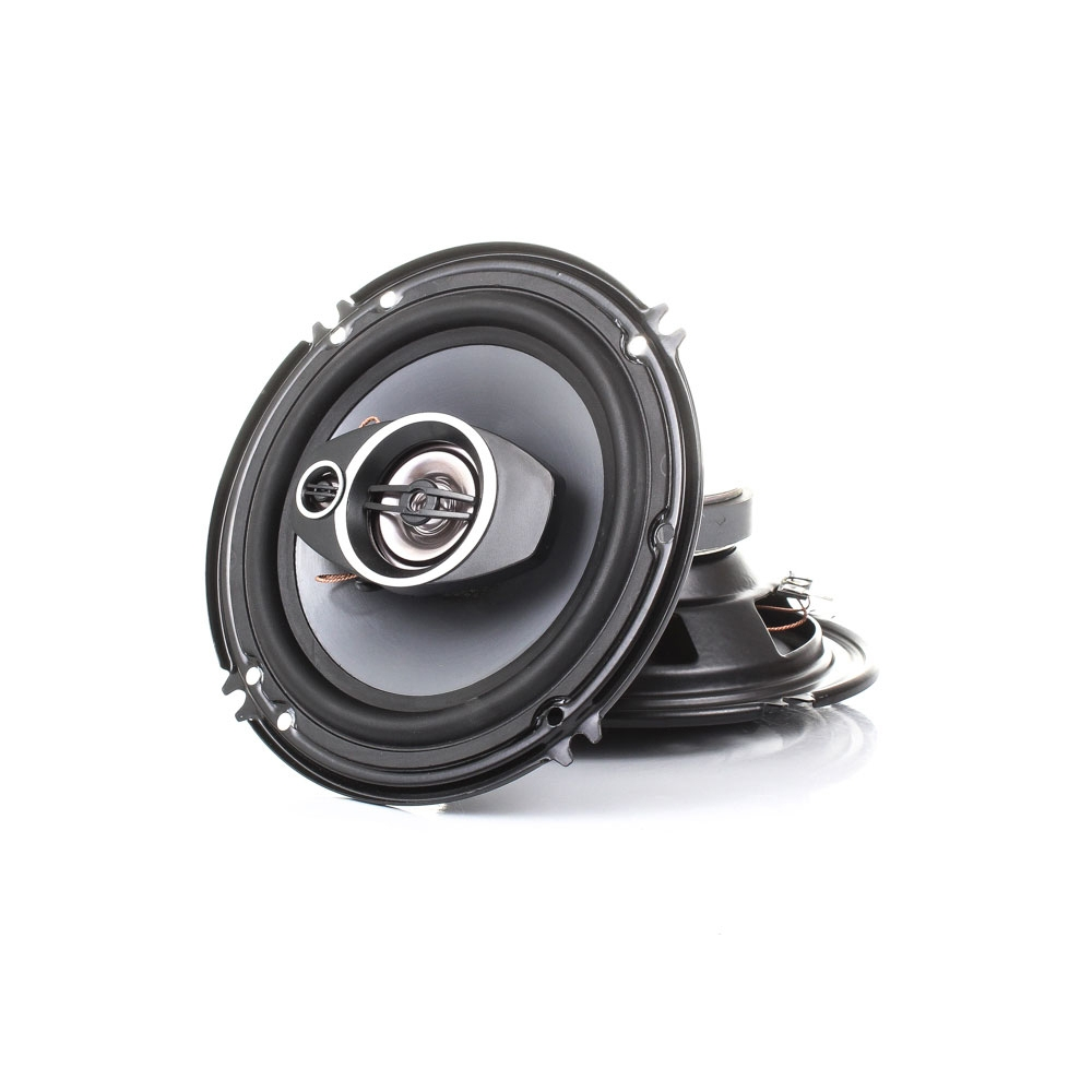 Автоакустика Sigma AS-E603 3