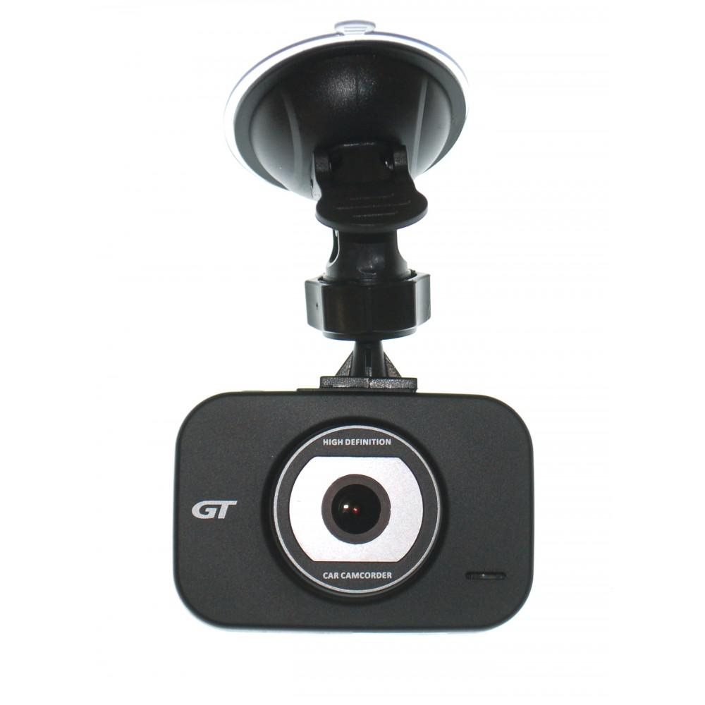 Видеорегистратор GT R One 3