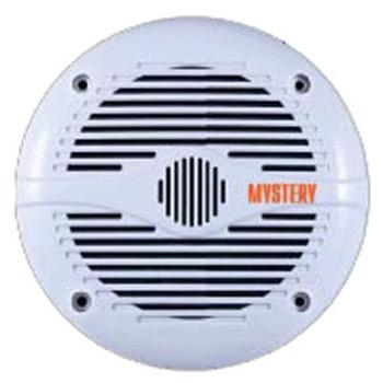 Автоакустика Mystery MM-6 (Marine) 3