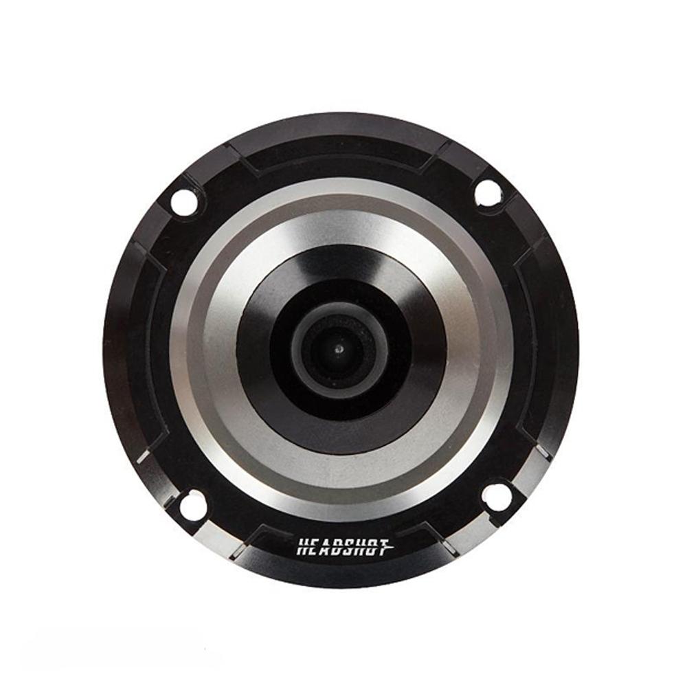 Автоакустика Kicx HeadShot TW NEO-37 3