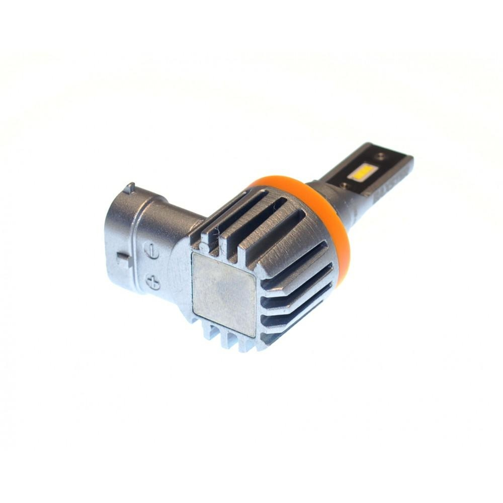 LED лампа Baxster SE H11 6000K (2 шт) 3