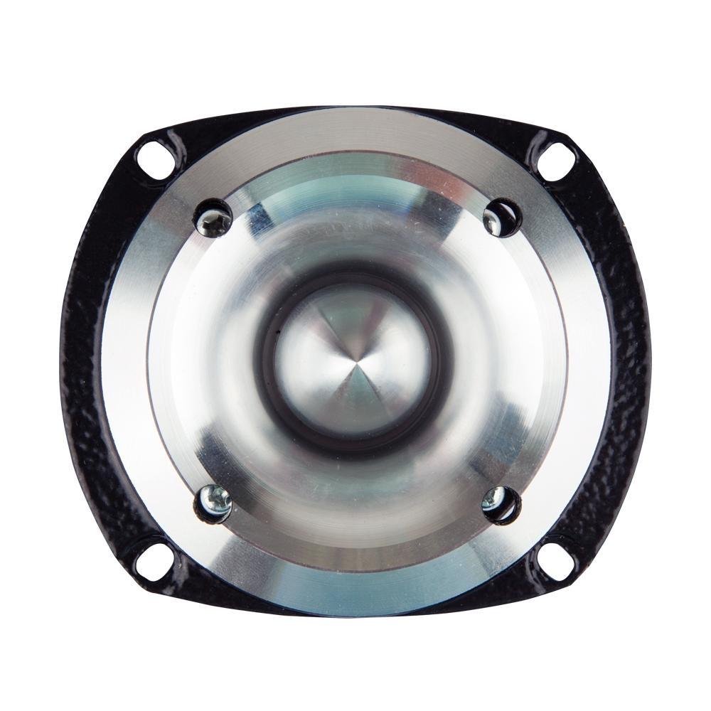 Автоакустика Kicx Tornado Sound TW46 3