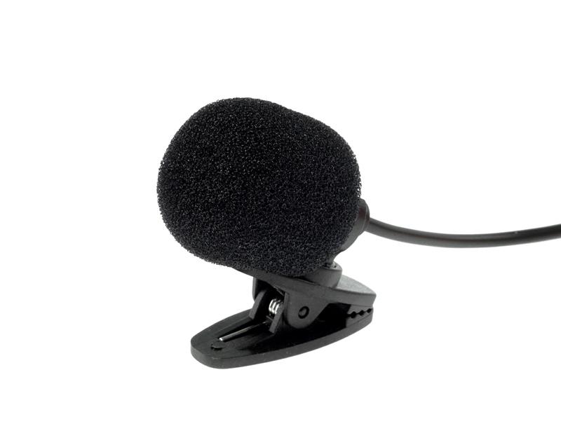 Микрофон Cyclone MF-1 3