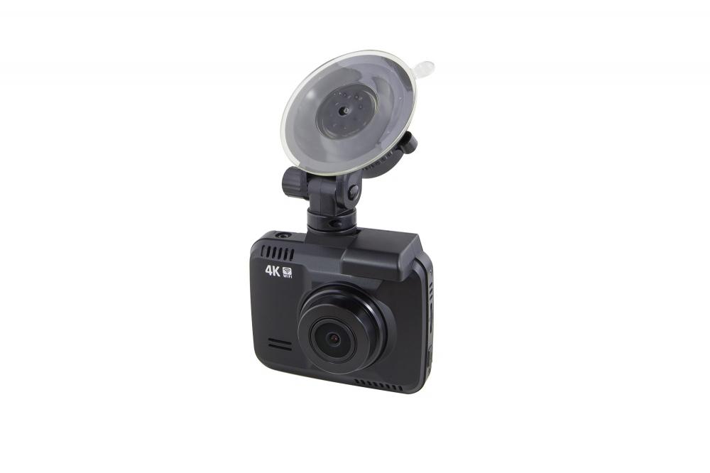 Видеорегистратор Falcon HD88-LCD-GPS-Wi-Fi 2