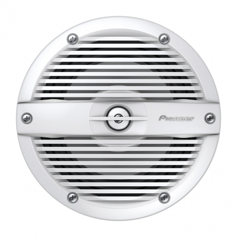 Автоакустика Pioneer TS-ME650FC 3
