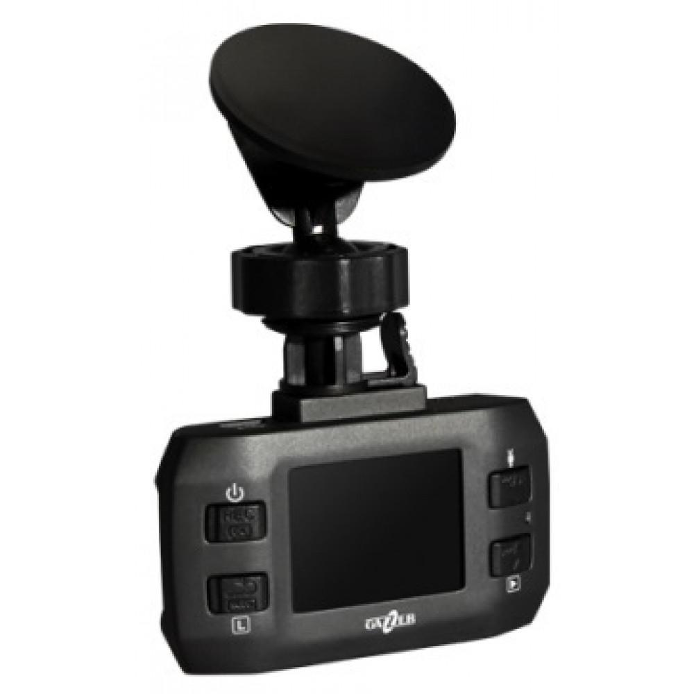 Видеорегистратор Gazer F122 2