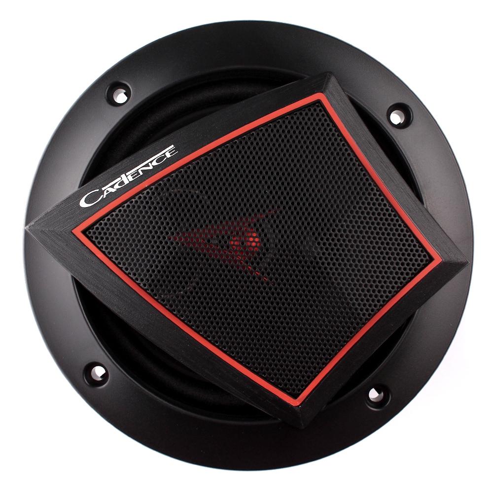 Автоакустика Cadence IQ 552 3