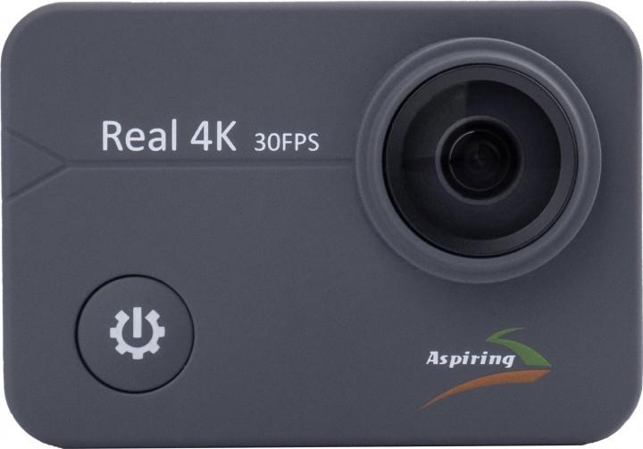 Экшн-камера Aspiring Repeat 1 3