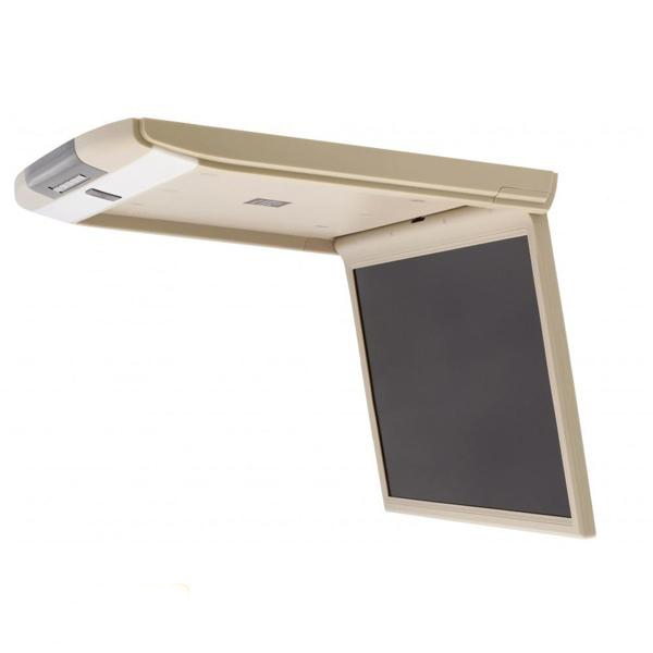Потолочный монитор Clayton SL-1740 Full HD BE 3