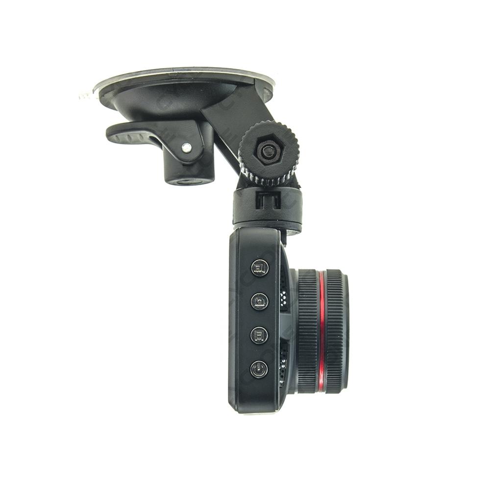 Видеорегистратор Cyclone DVH-41 v2 2