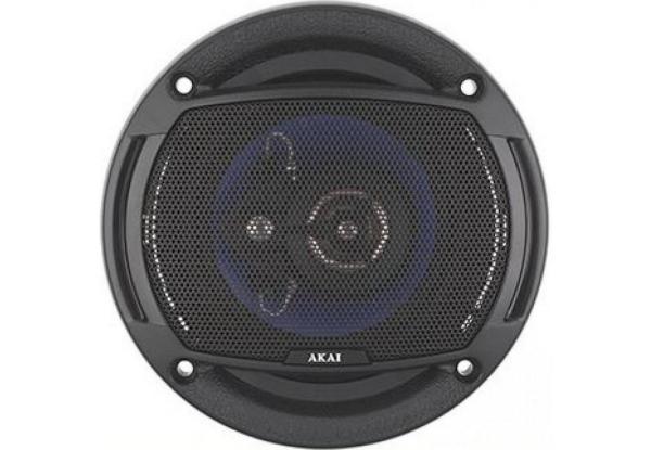 Автоакустика AKAI AS-403C 3