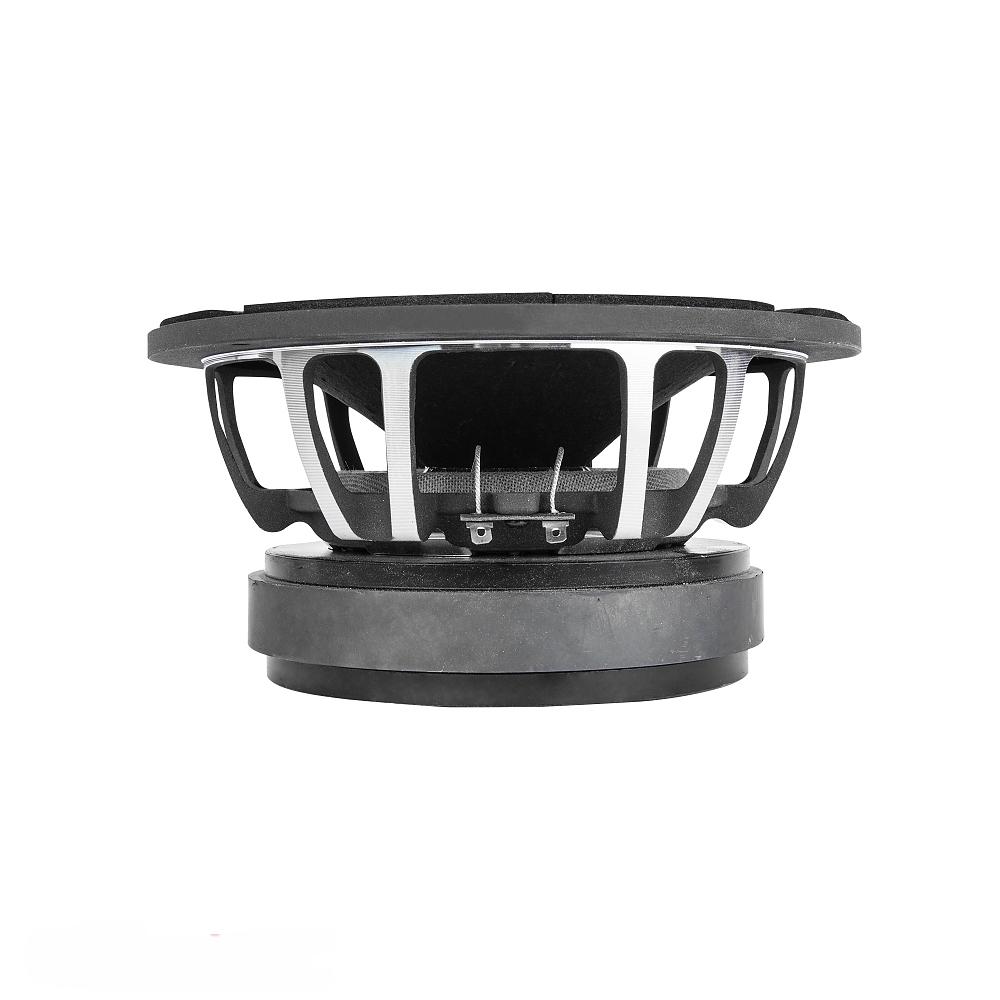 Автоакустика Kicx HeadShot LS80 3