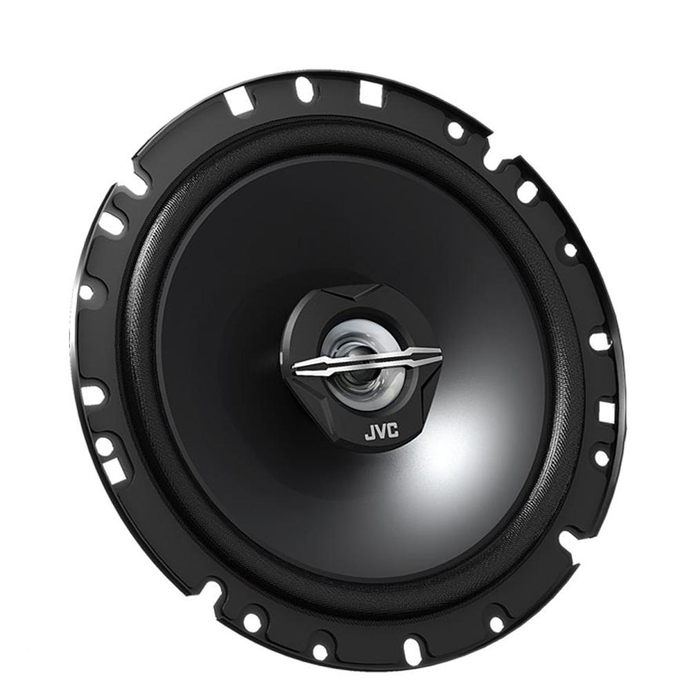 Автоакустика JVC CS-J1720X 3