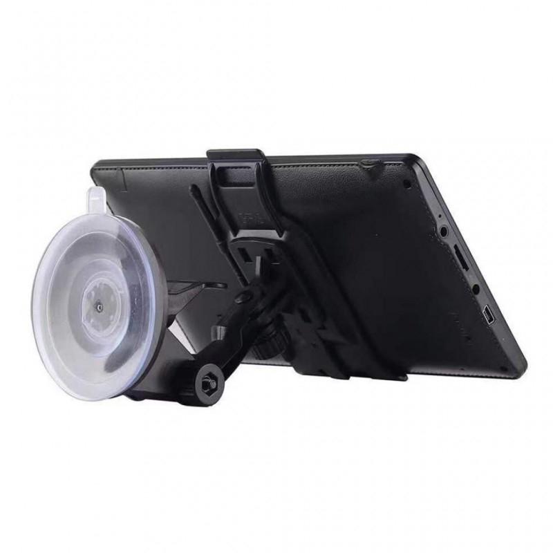 GPS навигатор REYND K717 PRO 3