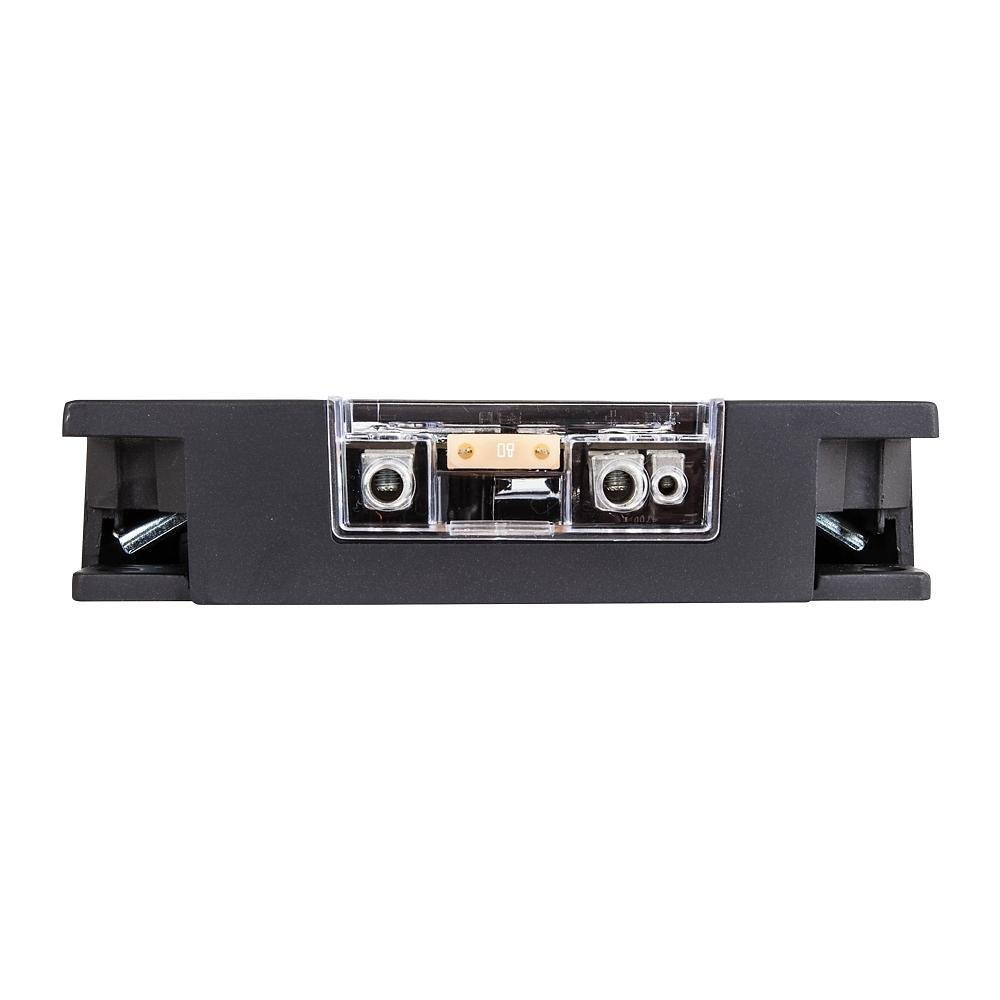 Усилитель Kicx Gorilla Bass 1600 3