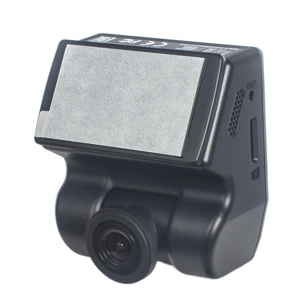 Видеорегистратор Pioneer ND-DVR100 3