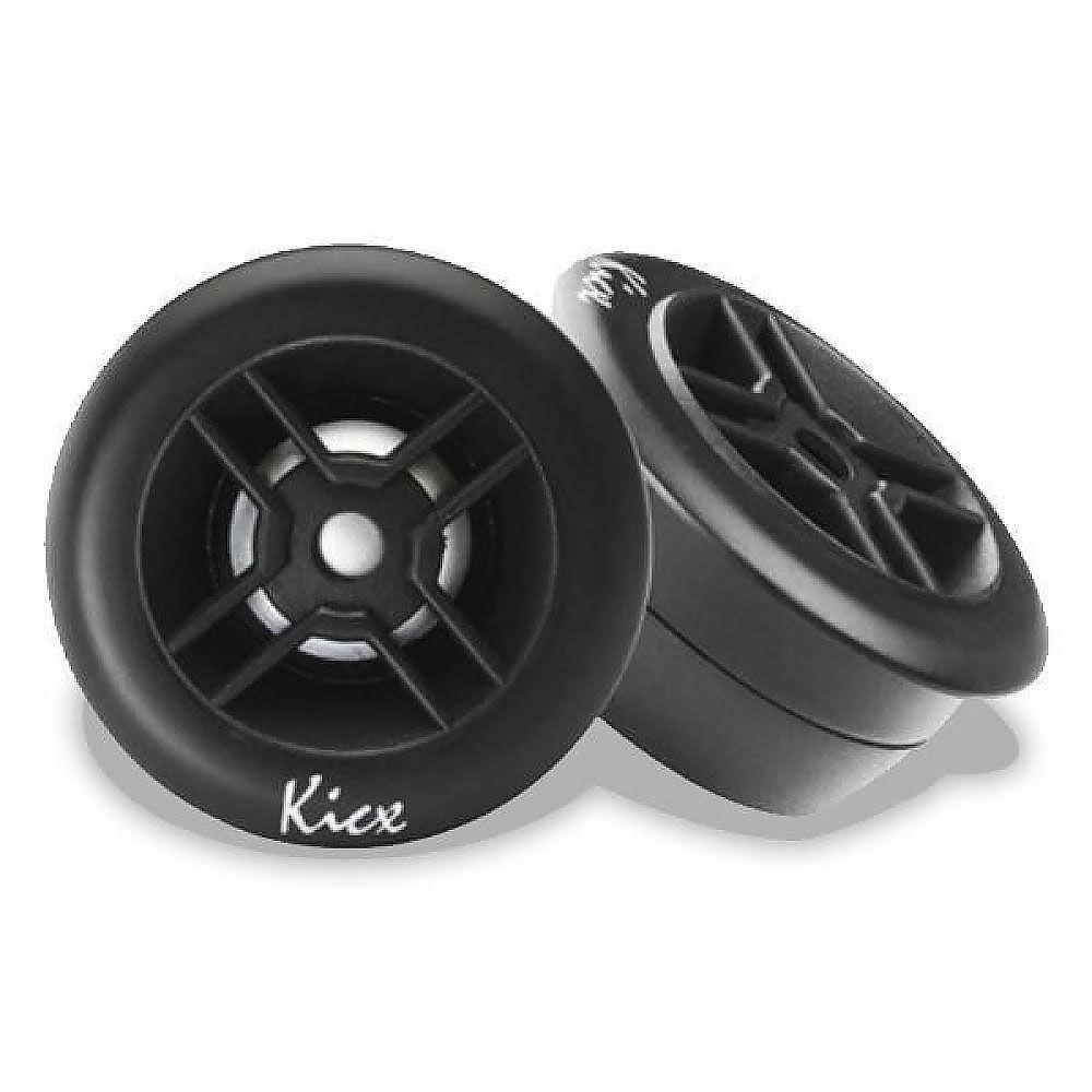 Автоакустика Kicx Sound Civilization ND-20AL 3