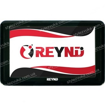 GPS навигатор REYND K500 2